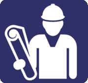 Контроль за качеством строительства
